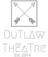 Outlaw Theatre